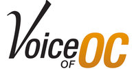 Voice of OC News