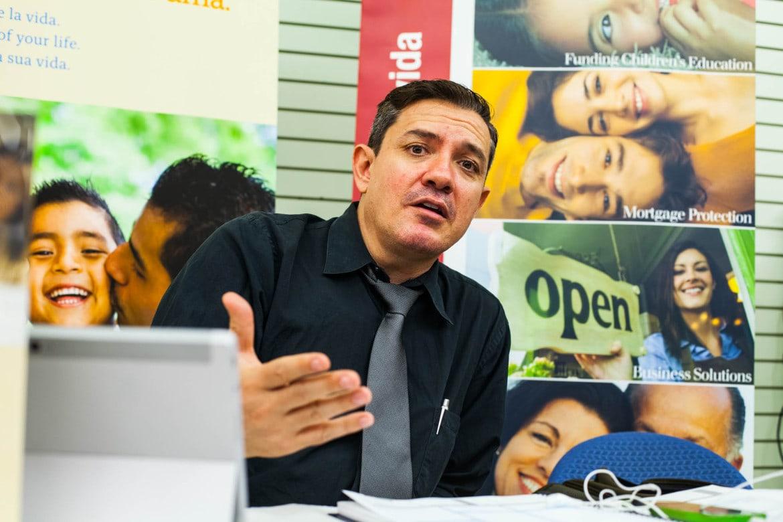 AlejandroEnejo