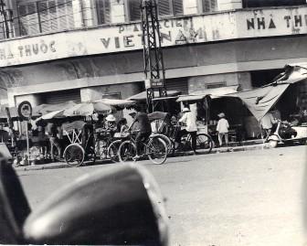Saigon black market 1972 copy