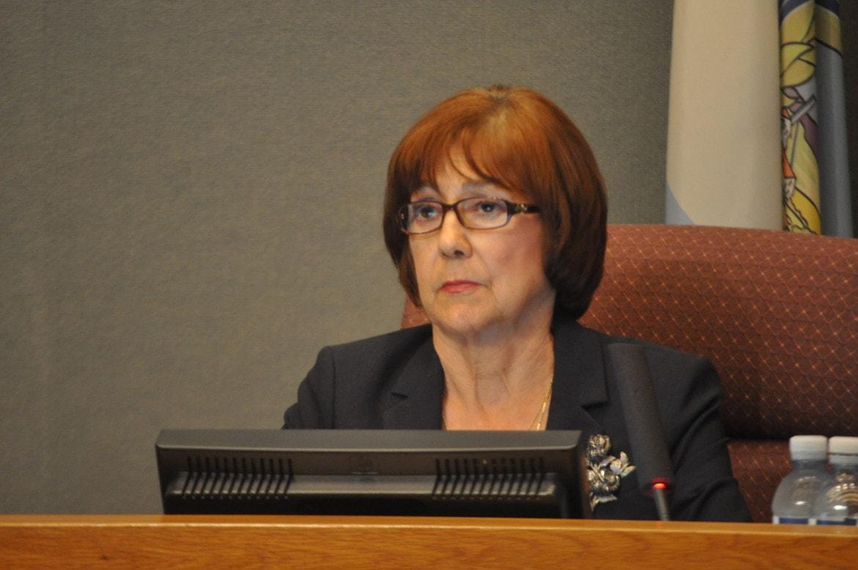 Homeless Advocates Call Anaheim Councilwoman\'s Dog Park Solution ...