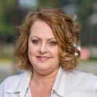 Heide Janssen