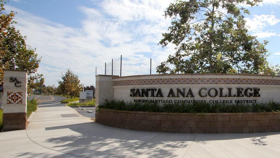 santa ana college makes offer to host shakespeare orange county next