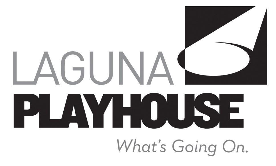 laguna playhouse grey and black