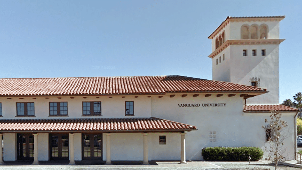 State Investigating OC Fairgrounds' Sponsorship of Vanguard University Over Possible Anti-Discrimination Law Violation
