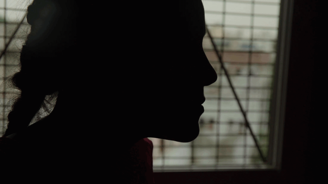Chapman Professor is Developing a Docu-Series Aimed at Stopping Child Prostitution Before it Starts