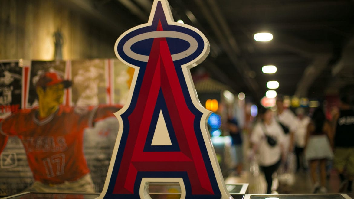 Angels Make $100 Million a Year at Stadium While Anaheim Barely Gets a Slice