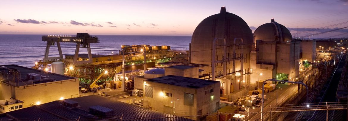 Dobken: People Deserve Facts and a Science-based Discussion Regarding Spent Nuclear Fuel at San Onofre