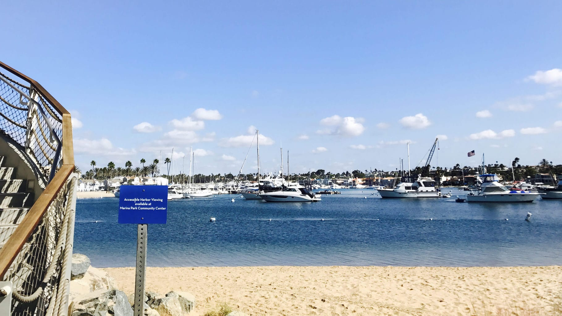 Newport Beach Spends Over A Million To