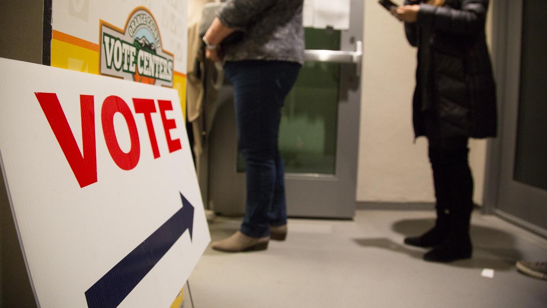 Orange County Voter Guide: November 2020 Election