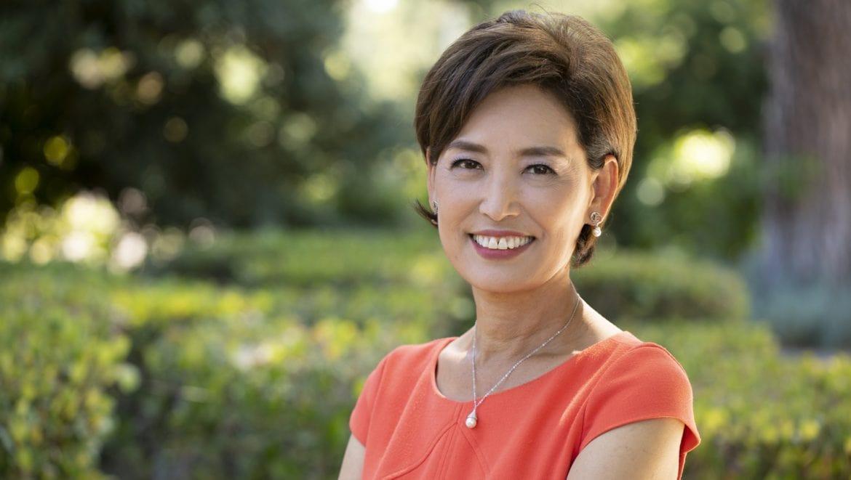 Republicans Flip Second OC Congressional Seat as Young Kim