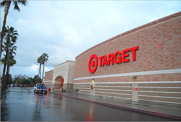 Image result for costa mesa target