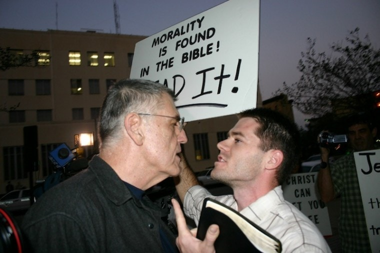 anti gay rights movement jpg 853x1280