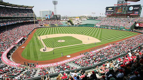angel stadium incidents spark probe of ambulance firm